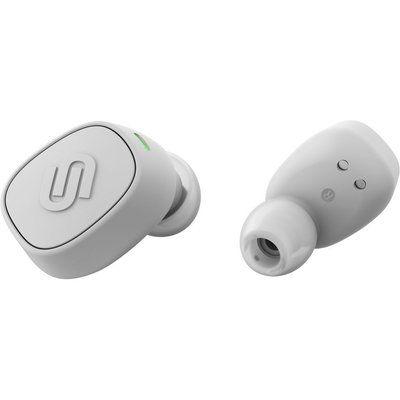 Urbanista Tokyo Wireless Bluetooth Earphones - Moonwalk