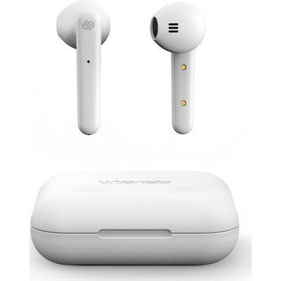 Urbanista Stockholm Wireless Bluetooth Earphones - Fluffy Cloud