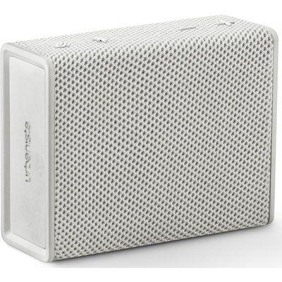 Urbanista Sydney 36772 Portable Bluetooth Speaker - White