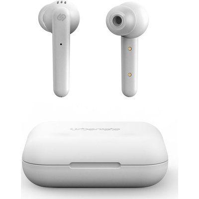 Urbanista Paris Wireless Bluetooth Earphones - Fluffy Cloud