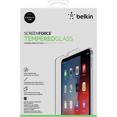 "Belkin iPad Pro 11"" Screen Protector"