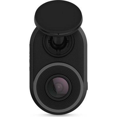 Garmin Mini Full HD Dash Cam - Black