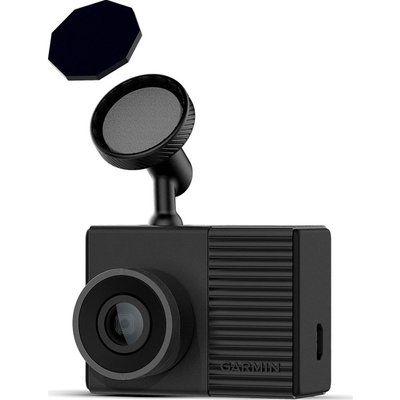 Garmin 46 Full HD Dash Cam - Black