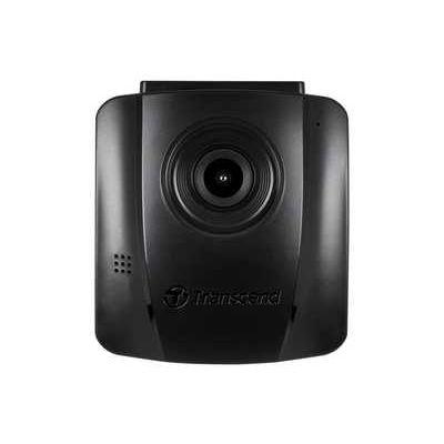 Transcend DrivePro 110 16GB Full HD Dash Cam