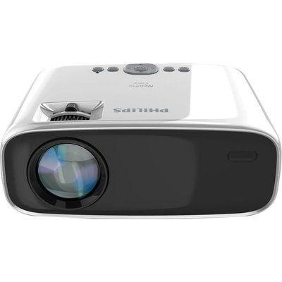 Philips NeoPix Easy NPX440 Mini Projector