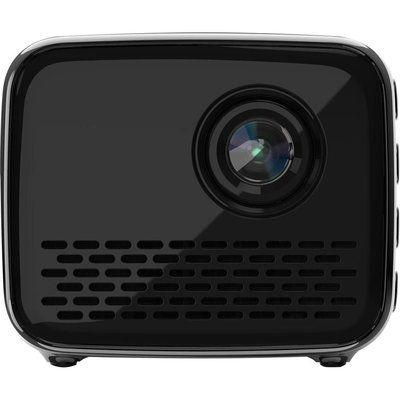 Philips PicoPix Nano PPX120 Smart Mini Projector