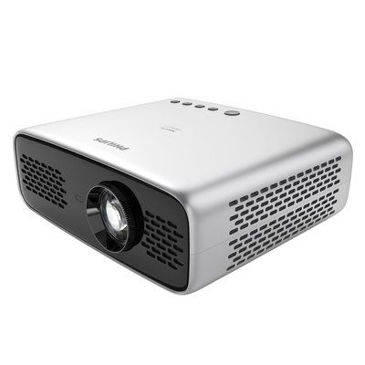 Philips NeoPix Ultra 2TV FHD Home Projector
