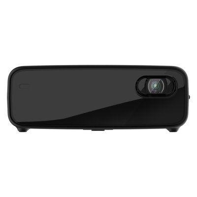 Philips PicoPix Micro 2 Mobile Projector