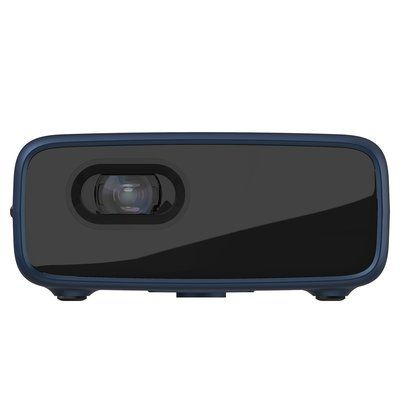 Philips PicoPix Micro Mobile Projector