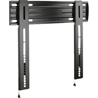 "Sanus HDpro Super Slim ML11-B2 Fixed 32-50"" TV Bracket"