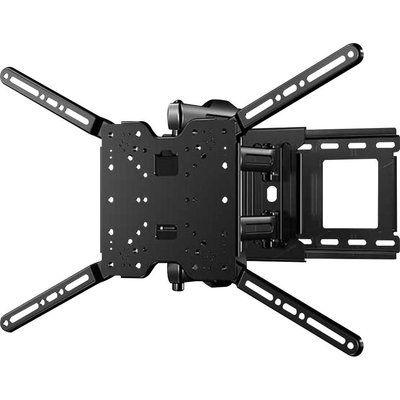 Sanus 8650 Full Motion TV Wall Bracket
