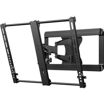 """Sanus VMF620-B2 Full Motion 40-50"""" TV Bracket"""