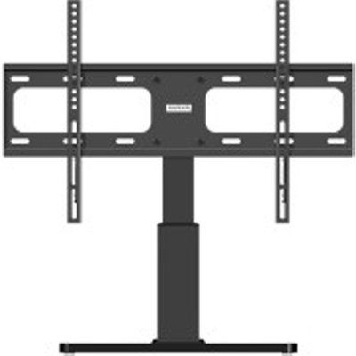 """Sanus VTVS1-B2 Universal 32""""-60"""" TV Stand for in Black"""