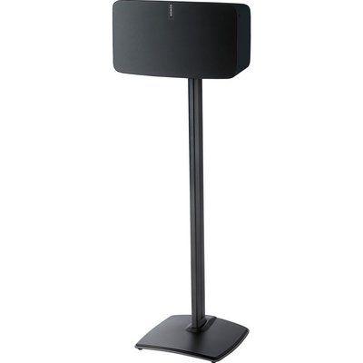 Sanus WSS51-B2 SONOS Speaker Stand - Black