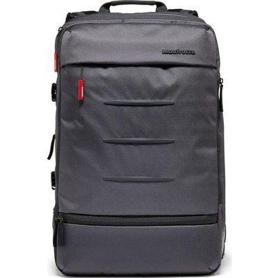 Manfrotto MBMN-BP-MV-50 Manhattan Mover-50 Backpack - Black