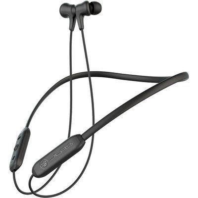 Jlab Audio JBL JBuds Band Wireless Bluetooth Earphones - Black
