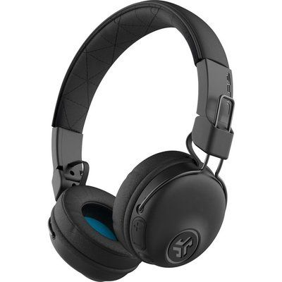 Jlab Audio JLAB Studio Wireless Bluetooth Headphones - Black