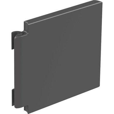 GoPro AMIOD-001 Replacement Side Door