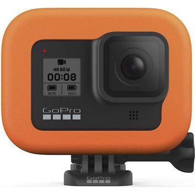 GoPro HERO8 Black Floaty - Orange