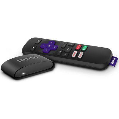 Roku Express 2019 HD Streaming Media Player