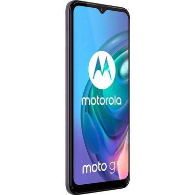Motorola Moto G10 64GB in Grey