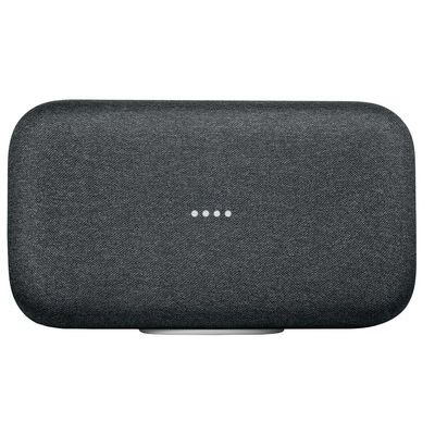 Google Home Max - Charcoal