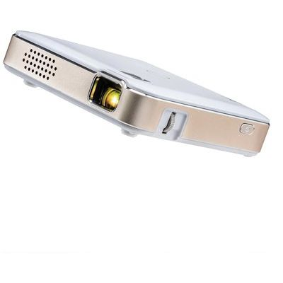 Kodak Luma 150 Portable (1080p Compatible) Projector