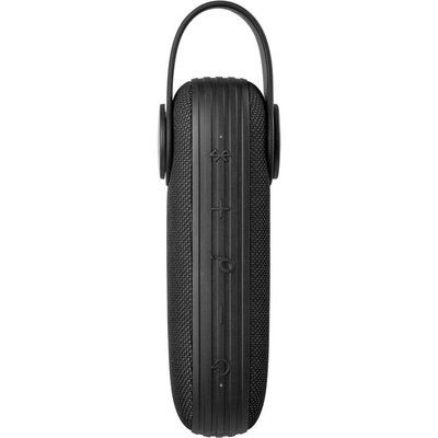 Soundcore Icon Portable Bluetooth Speaker - Black