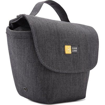 Case Logic FLXH100GY Reflexion Compact System Camera Bag - Anthracite