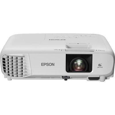 Epson EH-TW750 Full HD Home Cinema Projector