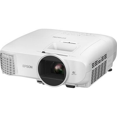 Epson EH-TW5700 Smart Full HD Home Cinema Projector
