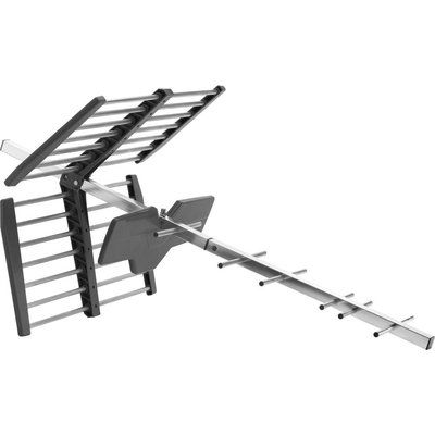One For All SV9453 Outdoor TV Aerial