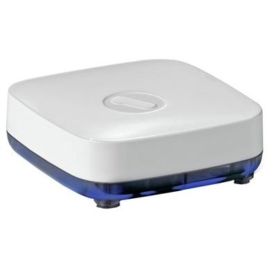 One For All Bluetooth Music Receiver