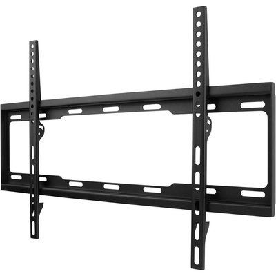 """One For All Smart WM 2611 Fixed 32 - 84"""" TV Bracket"""