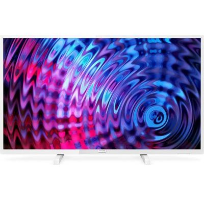 """Philips 32"""" 32PFT5603 Full HD LED Freeview TV"""