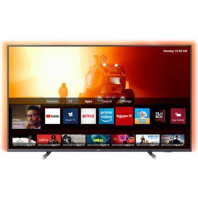 "Philips 75PUS7805 75"" Smart Ambilight 4K Ultra HD TV"