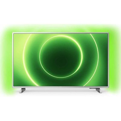 "Philips 32"" 32PFS6905 Smart FHD HDR LED Ambilight TV"