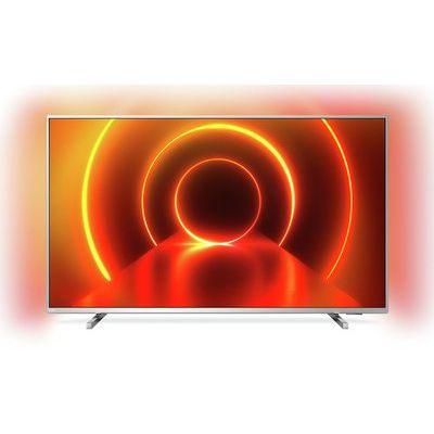 "Philips 50"" 50PUS8105 Smart 4K UHD HDR LED Ambilight TV"