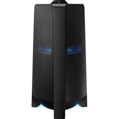 Samsung MX-T70 Bluetooth 2.0 Soundbar - Black
