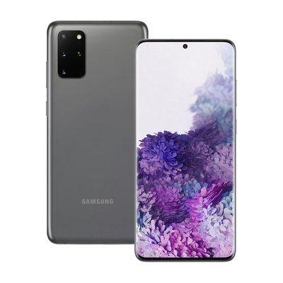 Samsung Galaxy S20+ 5G 128GB in Grey