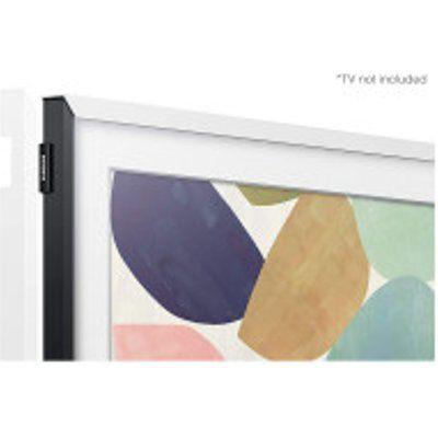 Samsung VGSCFT32WT Customisable Bezel for The Frame 32 Inch TV - White