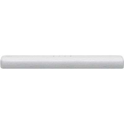 Samsung HW-S41T Bluetooth 2.0 Soundbar - Grey