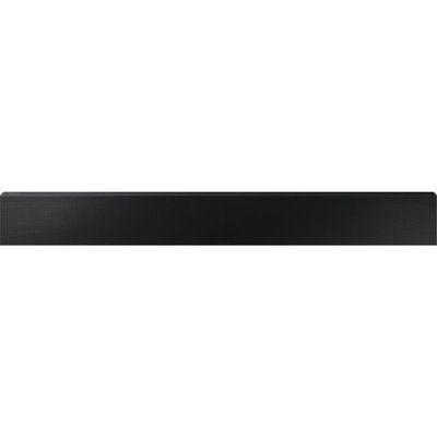 Samsung HW-LST70T Bluetooth 3.0 Soundbar - Black