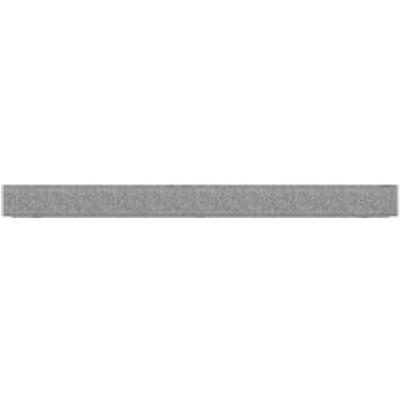 LG SP2W 2.1 Channel 100W All in One Soundbar - White