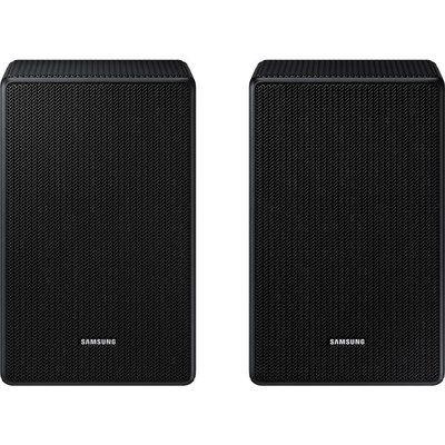 Samsung SWA-9500S/XU 2.0.2 Wireless Rear Speaker Kit