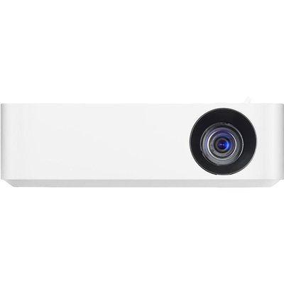 LG CineBeam PH30N HD Ready Mini Projector