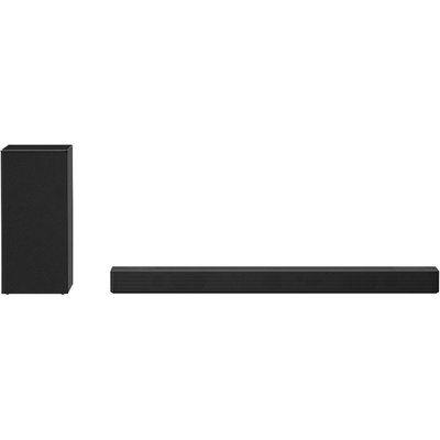 LG SN7Y 3.1.2 Wireless Sound Bar with Dolby Atmos