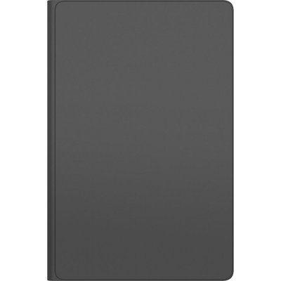"Samsung 10.4"" Galaxy Tab A7 Book Cover - Black"