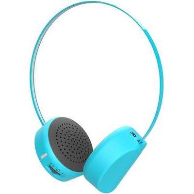 OAXIS myFirst Headphones Wireless - Blue