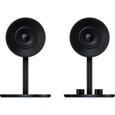 Razer Nommo 2.0 PC Gaming Speakers